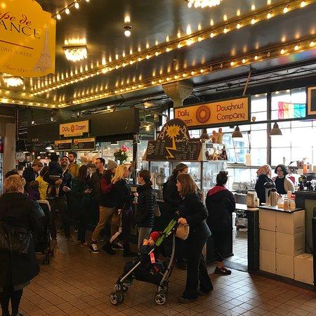 Savor Seattle Food Tours: photo5.jpg
