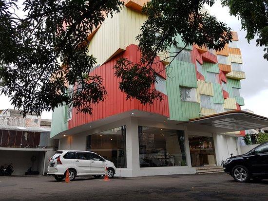n3 hotel zainul arifin updated 2019 prices reviews jakarta rh tripadvisor com
