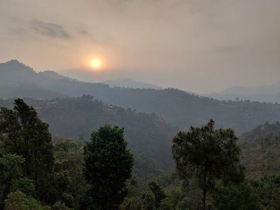 Tansen, Nepal: IMG_20180417_062146_1_large.jpg