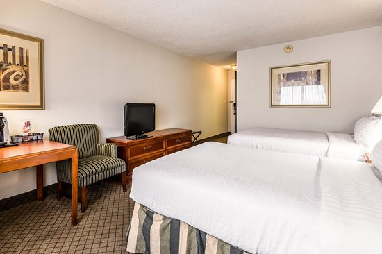 Cheap Hotels In Waterloo Ny