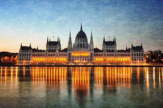 City hotel ring budapest ungheria prezzi 2018 e recensioni for Soggiorno budapest