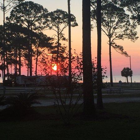 Eastpoint, FL: photo3.jpg