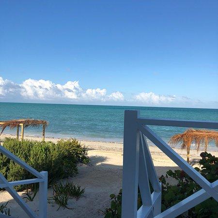 Kamalame Cay: photo0.jpg