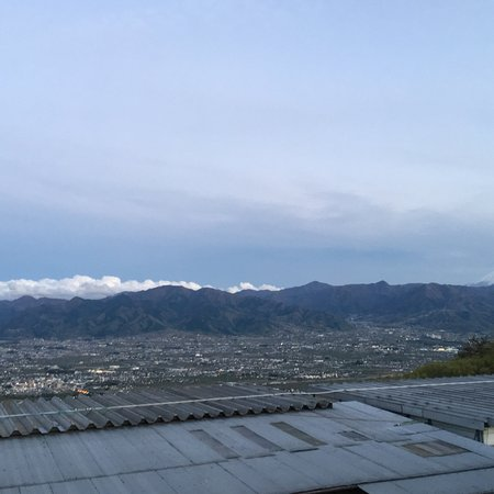 Hottarakashi Onsen: photo1.jpg
