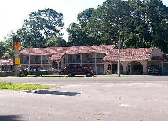Rancho Inn