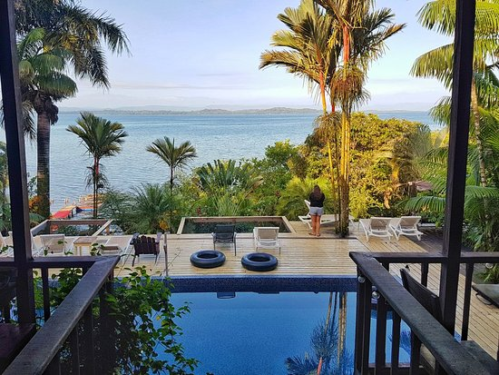 Isla Solarte, Panama: IMG_20180414_182119_193_large.jpg
