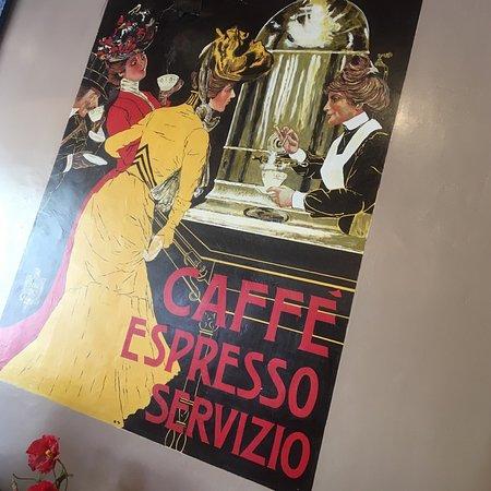 Ojai Coffee Roasting Co.: photo0.jpg