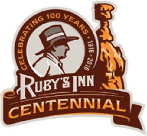 Ruby's Inn General Store