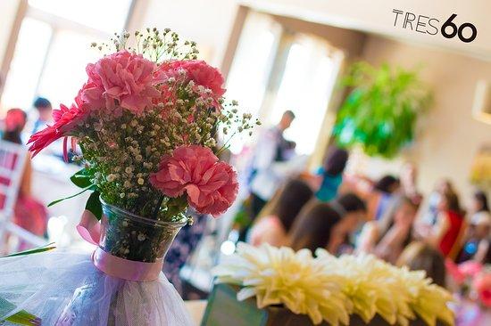 Nuevo Casas Grandes, Mexico: Los mejores eventos @TRES60