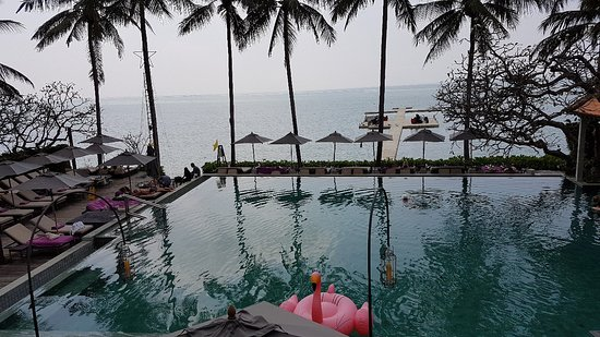20171215 103846 large jpg picture of le meridien koh samui resort rh tripadvisor com
