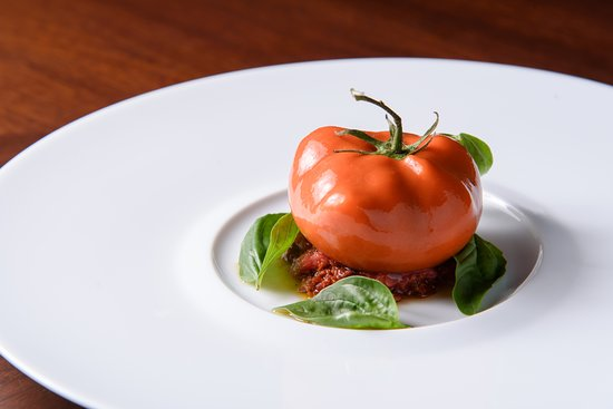La Scala - NEW Italian cuisine