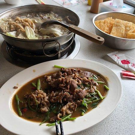Erlin, Changhua: photo0.jpg