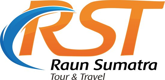 Raun Sumatra Tours & Travel