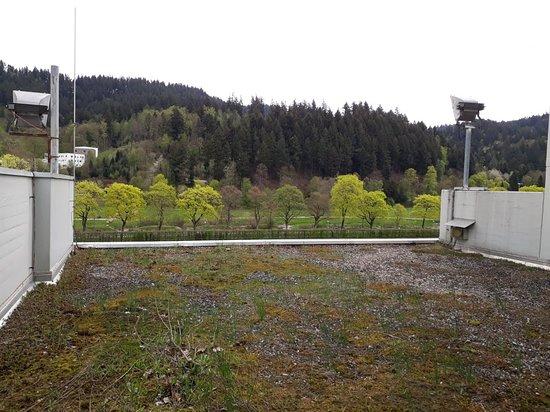 FT Sportpark Hotel