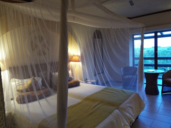 象山度假飯店照片