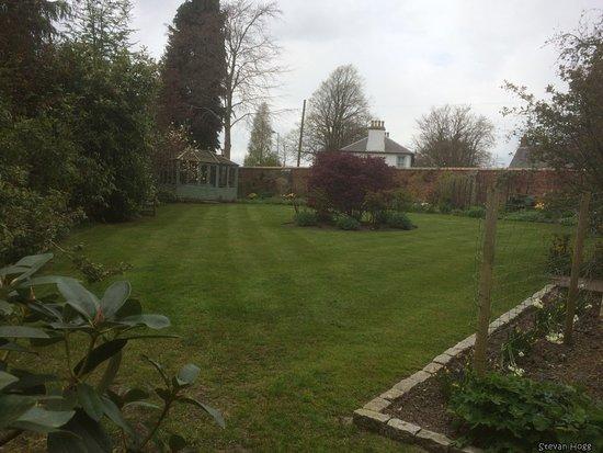 Stanley Garden
