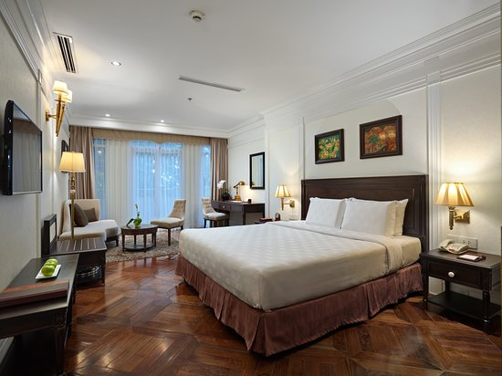Silk Path Boutique Hanoi, Hotels in Hanoi