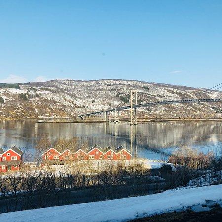Evenskjer, Norway: photo0.jpg