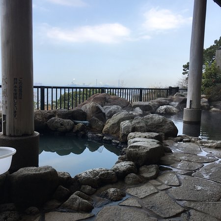 Oita, Nhật Bản: photo0.jpg