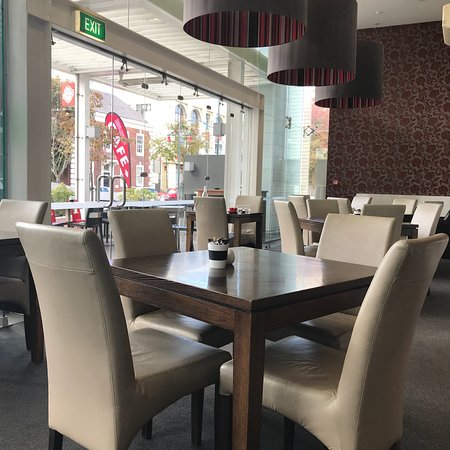 boulevard cafe bar christchurch restaurant reviews phone rh tripadvisor co nz