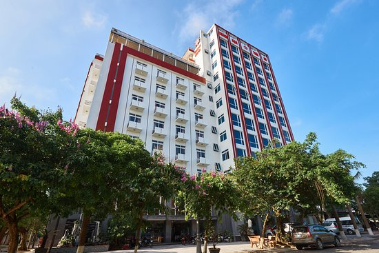 Cua Lo, فيتنام: getlstd_property_photo