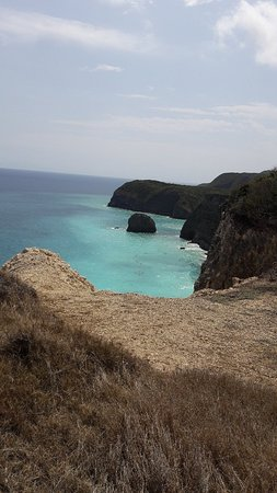 Capesterre, Guadalupe: 20180306_110130_large.jpg