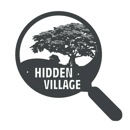 Hidden Village Chiangmai