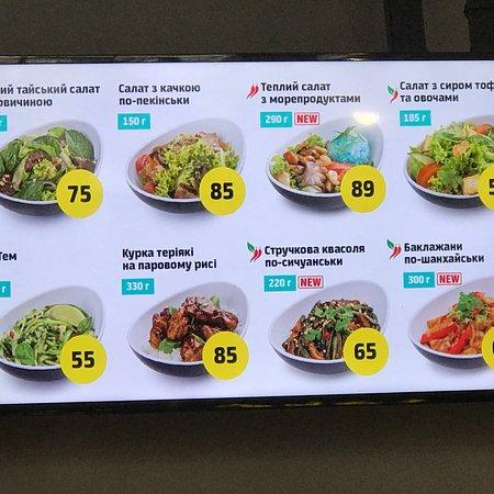 Pyszna Kuchnia Azjatycka Swietna Opcja Dla Bezglutenowej