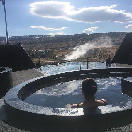 Reykholt, Islandia: photo1.jpg