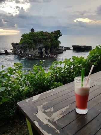 Temukus, إندونيسيا: 20180410_174247_large.jpg