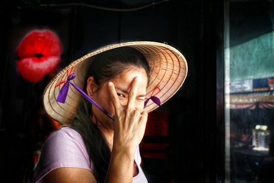 Bảo tàng Phụ nữ Việt Nam: Vietnamese Women's Museum