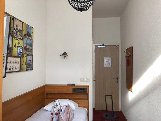 尼古拉斯維特森酒店照片