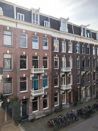 Nicolaas Witsen Hotel Photo