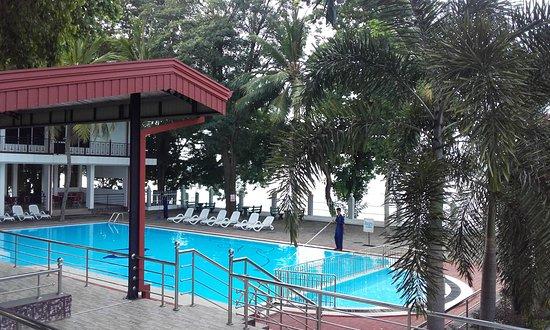 PROMO] 80% OFF Cheap Hotels Embilipitiya Srilanka Cheap