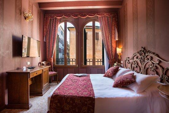 Venezia: I migliori pacchetti vacanze - TripAdvisor