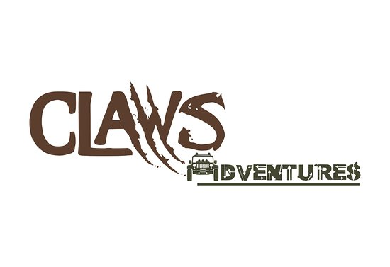 Claws Adventures