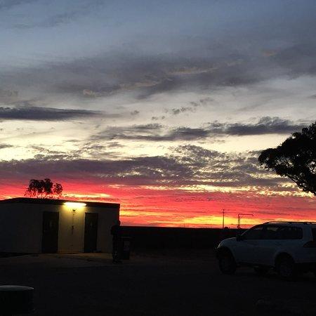 Woomera Traveller's Village & Caravan Park: photo1.jpg