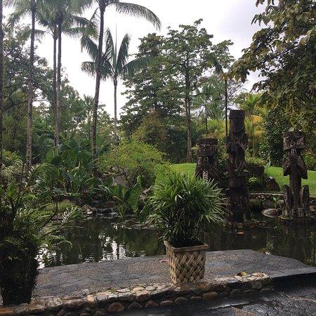 Timika, Indonesia: photo1.jpg