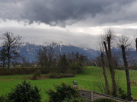 Alp Penzion: 20180417_082950_large.jpg