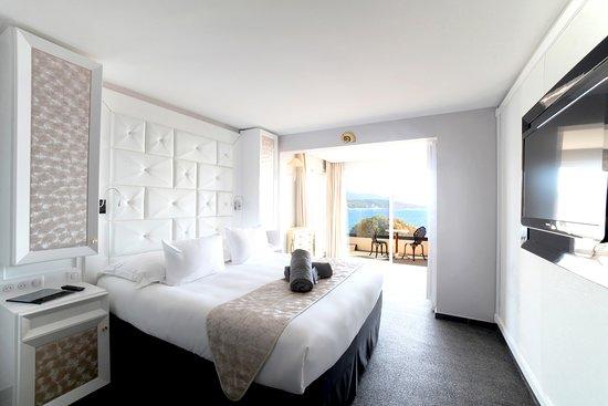 Hôtel Marinca