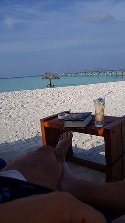 Diveoceanus Holiday Island Resort & Spa: IMG-20180112-WA0068_large.jpg