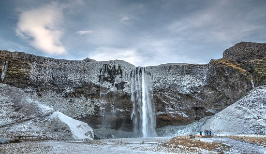 Iceland On The Web