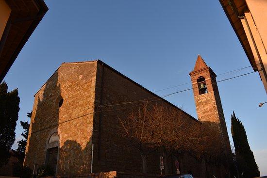 Scarlino, Italien: Foto 2