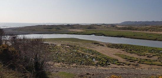 Ogmore-by-Sea Photo