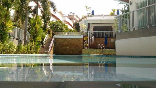 Phunawa Resort Photo