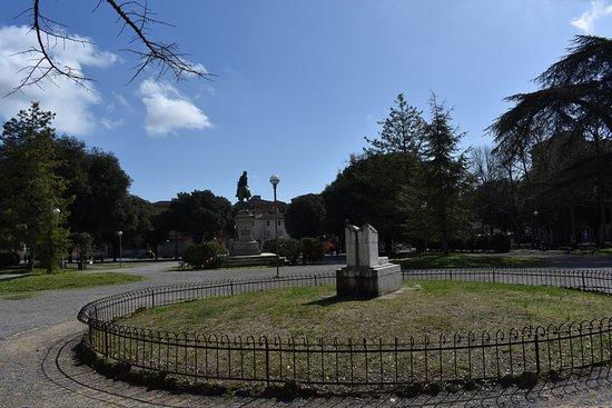 Giardini la Lizza