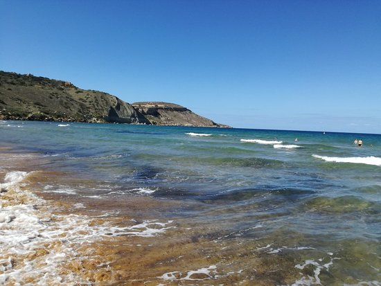 Xaghra, Μάλτα: IMG_20171009_131848_large.jpg