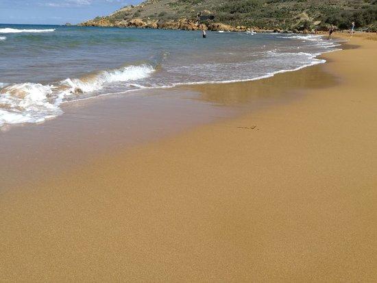 Xaghra, Μάλτα: IMG_20171009_131552_large.jpg