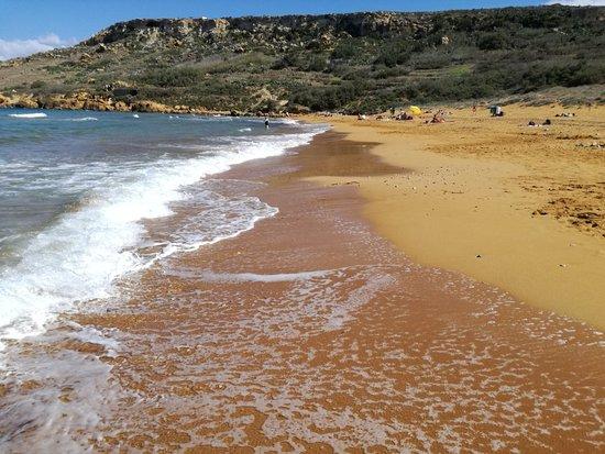 Xaghra, Μάλτα: IMG_20171009_131522_large.jpg