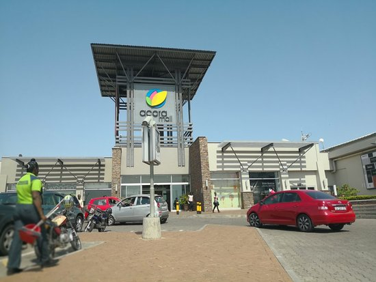 THE 10 CLOSEST Hotels to Accra Mall - TripAdvisor - Find
